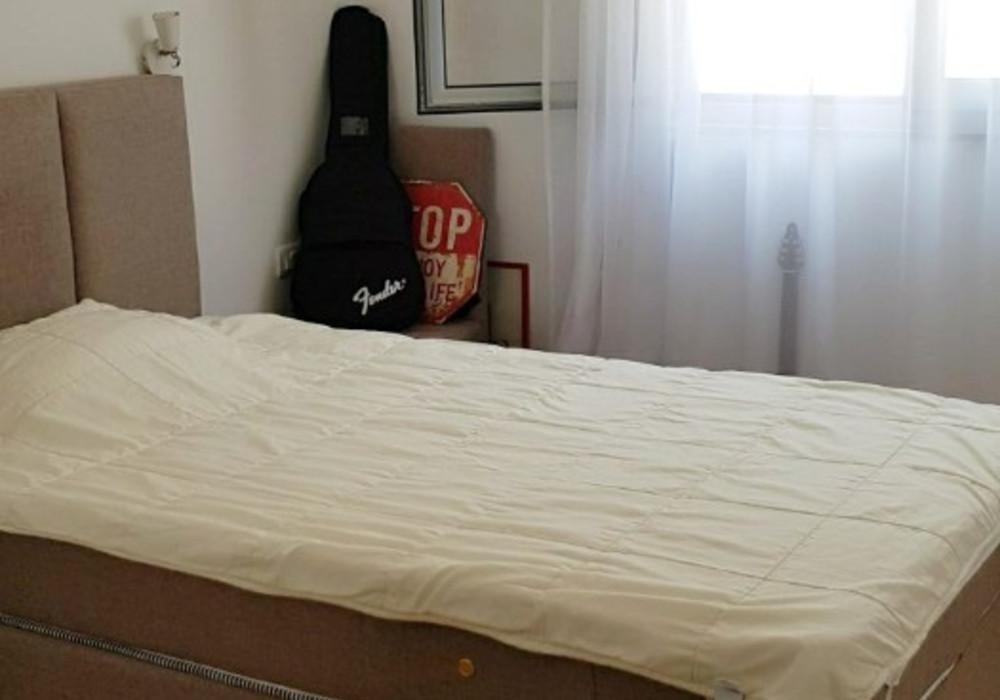 Продаётся 3-комнатная квартира 84.0 кв.м.  за 172 000 EUR