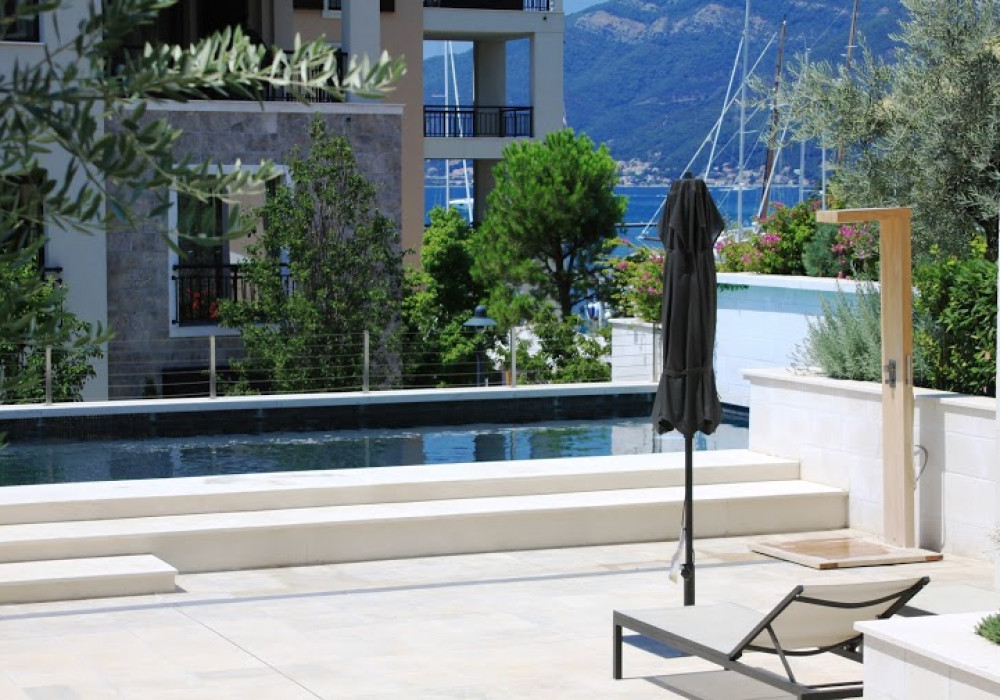 Продаётся  квартира 41.0 кв.м.  за 250 000 EUR