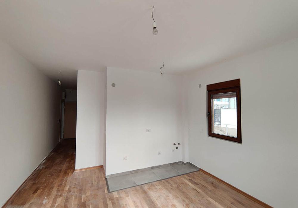 Продаётся  квартира 38.0 кв.м.  за 57 000 EUR