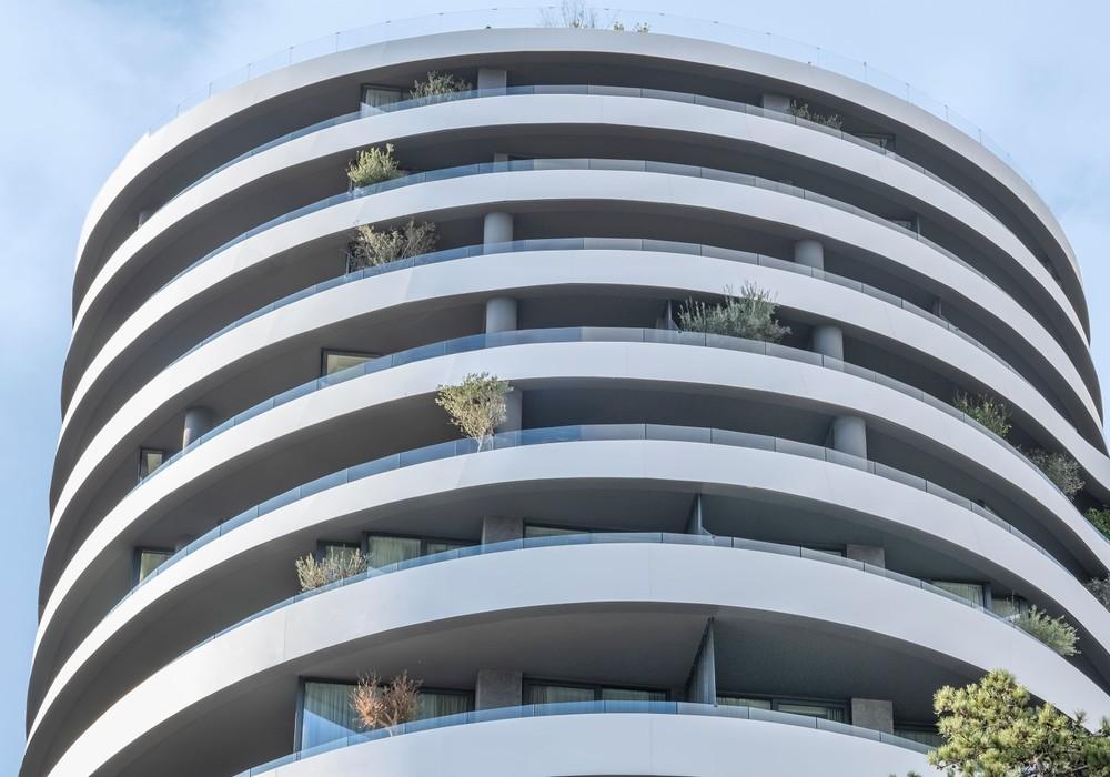 Продаётся 2-комнатная квартира 189.0 кв.м.  за 1 200 000 EUR