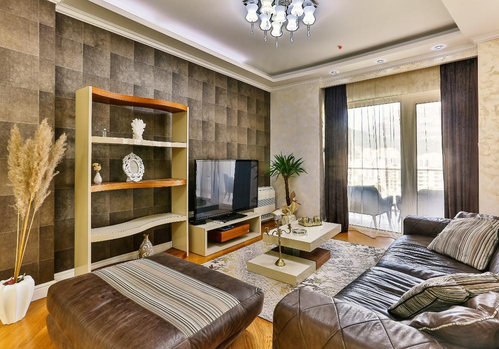 Продаётся 2-комнатная квартира 127.0 кв.м.  за 444 500 EUR