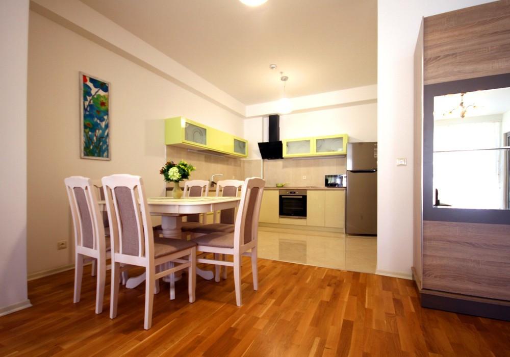 Продаётся  квартира 86.0 кв.м.  за 285 000 EUR