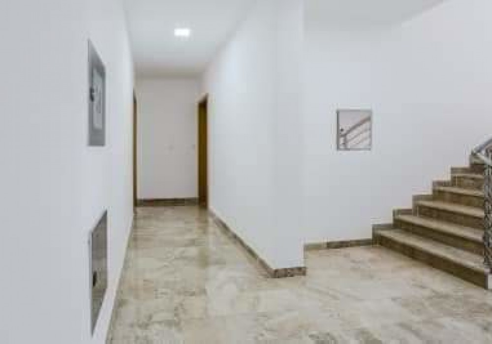 Сдаётся  квартира 45.0 кв.м.  за 450 EUR