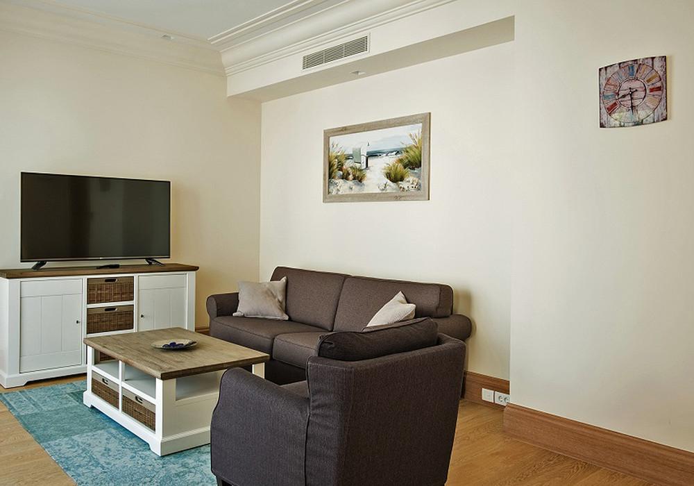 Продаётся  квартира 77.0 кв.м.  за 460 000 EUR