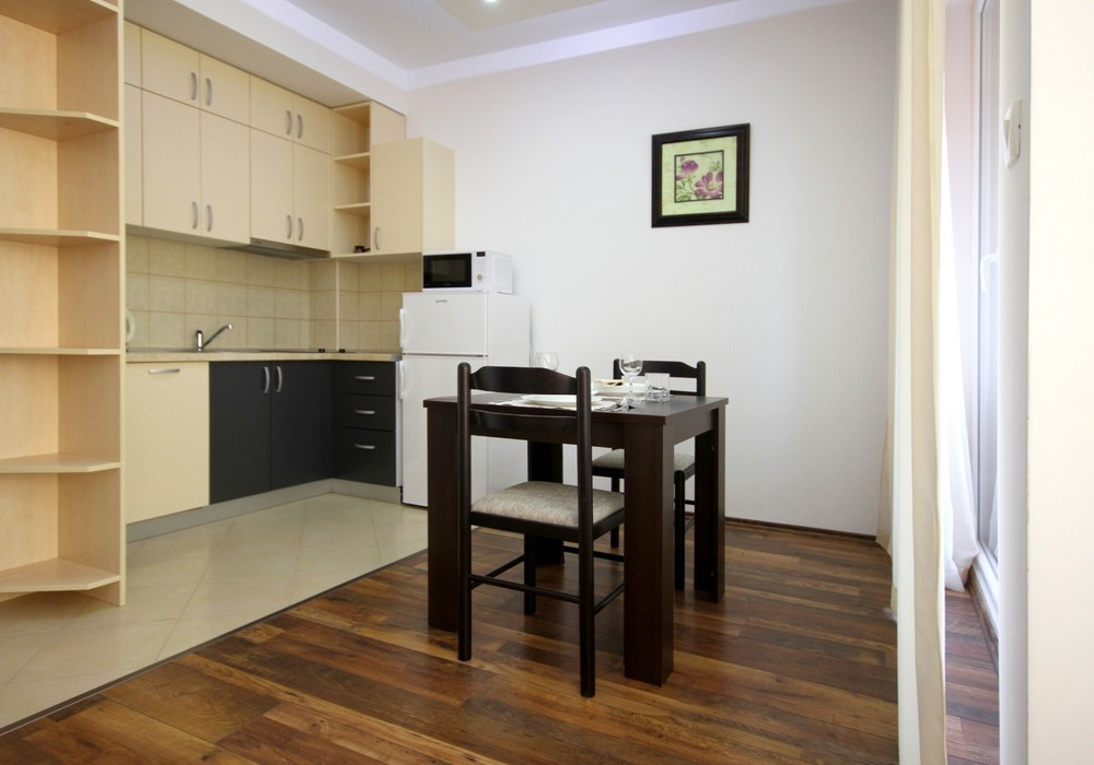 Продаётся  квартира 35.0 кв.м.  за 80 000 EUR
