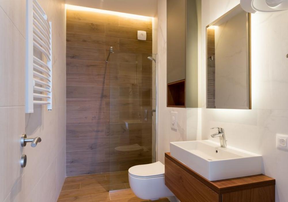 Продаётся  квартира 61.0 кв.м.  за 148 896 EUR