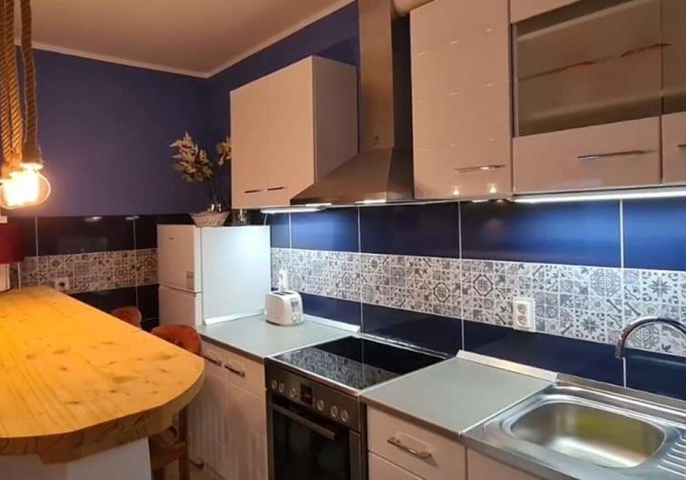 Сдаётся  квартира 35.0 кв.м.  за 300 EUR