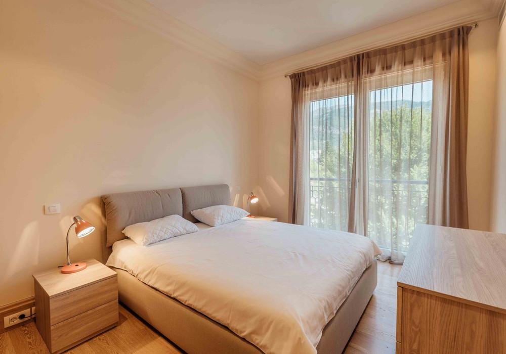 Продаётся 2-комнатная квартира 107.0 кв.м.  за 640 000 EUR