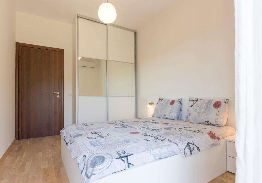 Продаётся 2-комнатная квартира 72.0 кв.м.  за 205 000 EUR