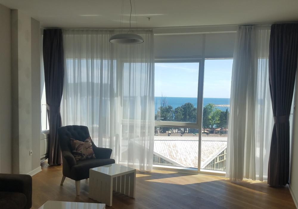 Продаётся  квартира 67.0 кв.м.  за 265 000 EUR