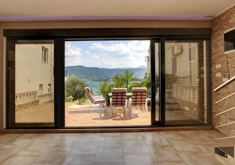 Продаётся 3-комнатная  190.0 кв.м.  за 700 000 EUR