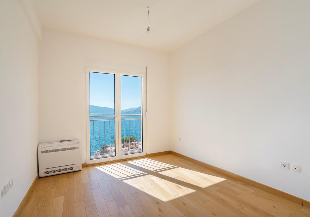 Продаётся 2-комнатная квартира 66.0 кв.м.  за 145 200 EUR
