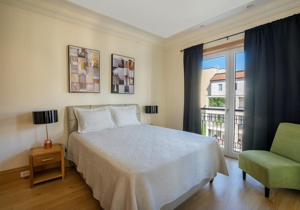 Продаётся  квартира 67.0 кв.м.  за 485 000 EUR