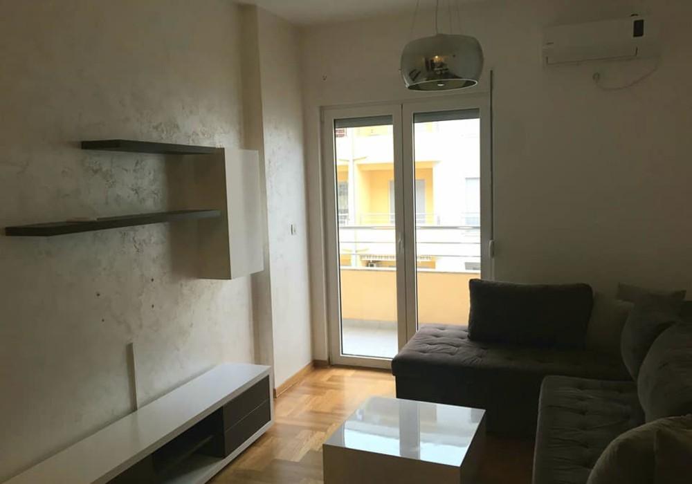 Сдаётся  квартира 41.0 кв.м.  за 350 EUR