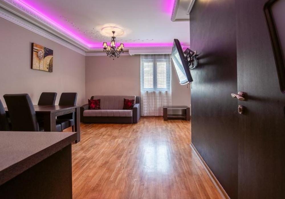 Продаётся  квартира 48.0 кв.м.  за 72 000 EUR