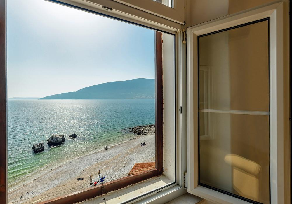 Продаётся 2-комнатная квартира 80.0 кв.м.  за 345 000 EUR