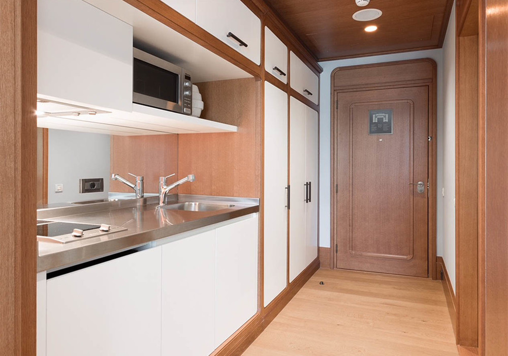 Продаётся  квартира 44.0 кв.м.  за 295 000 EUR