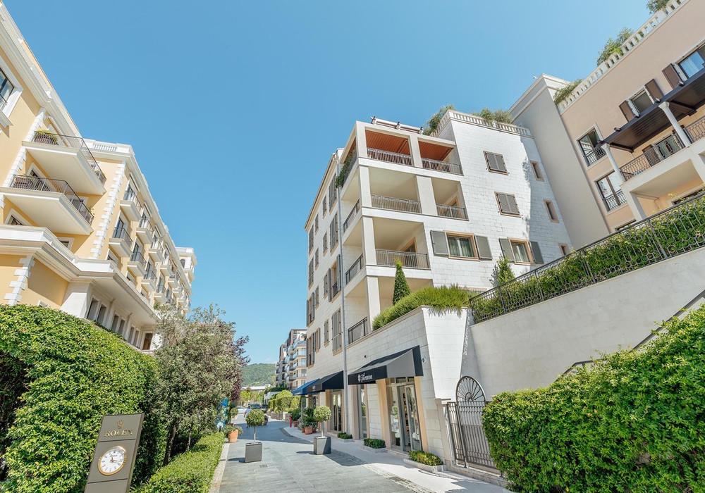 Продаётся  квартира 66.0 кв.м.  за 300 000 EUR