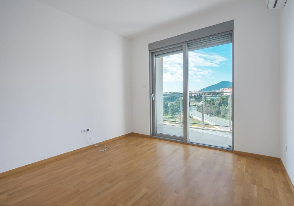 Продаётся  квартира 47.0 кв.м.  за 112 800 EUR