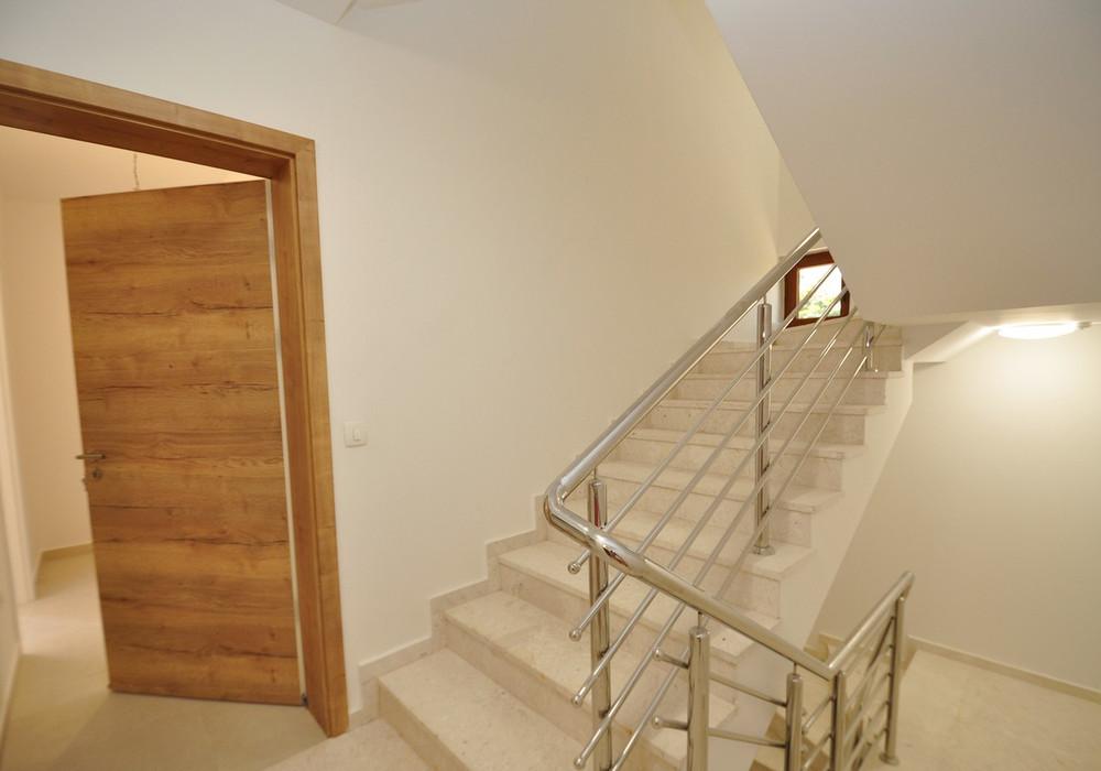 Продаётся  квартира 50.0 кв.м.  за 127 500 EUR