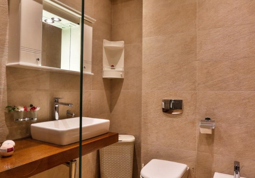 Сдаётся 2-комнатная квартира 72.0 кв.м.  за 60 EUR