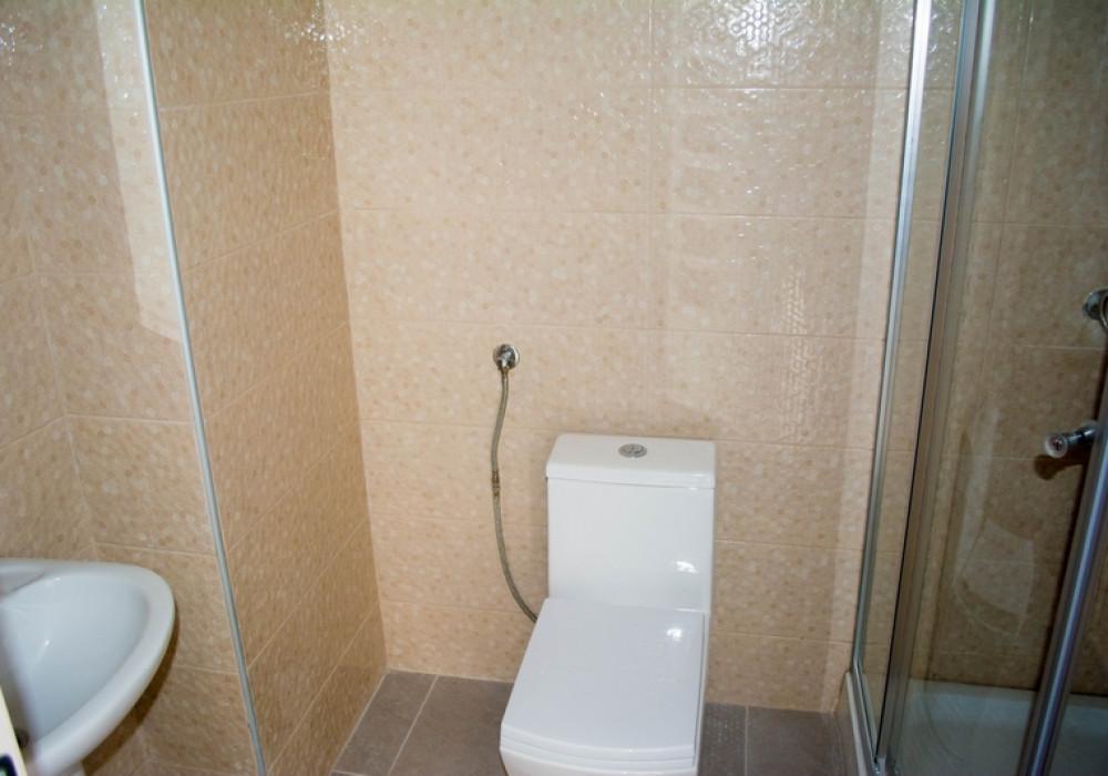 Продаётся  квартира 45.0 кв.м.  за 74 250 EUR