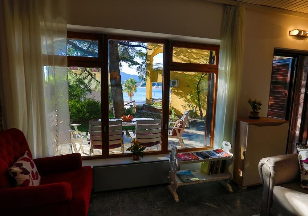 Сдаётся  дом 90.0 кв.м.  за 70 EUR