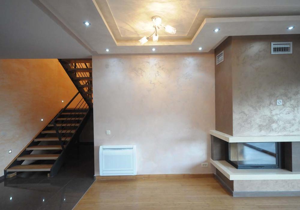 Продаётся 6-комнатная  350.0 кв.м.  за 550 000 EUR