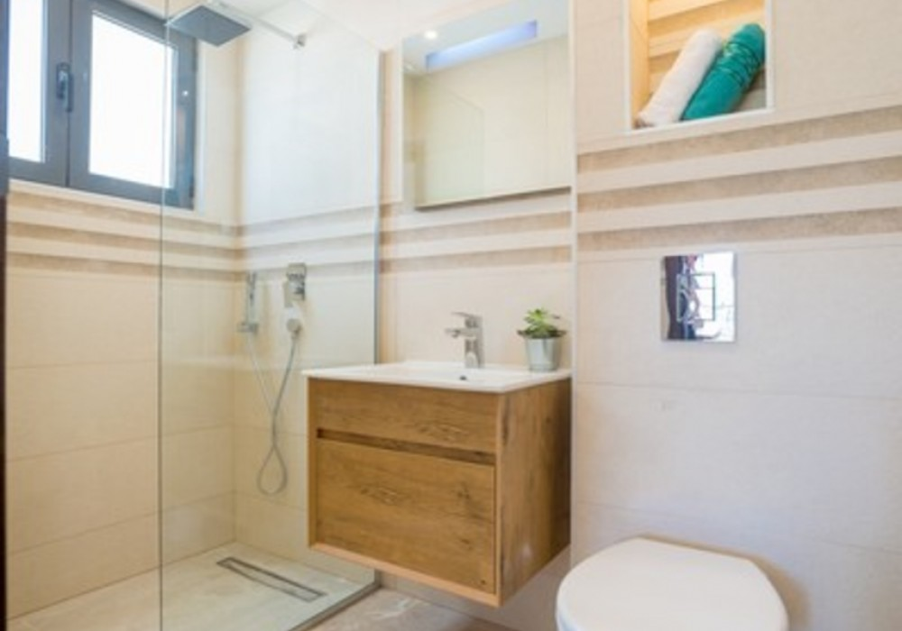 Продаётся  дом 470.0 кв.м.  за 550 000 EUR