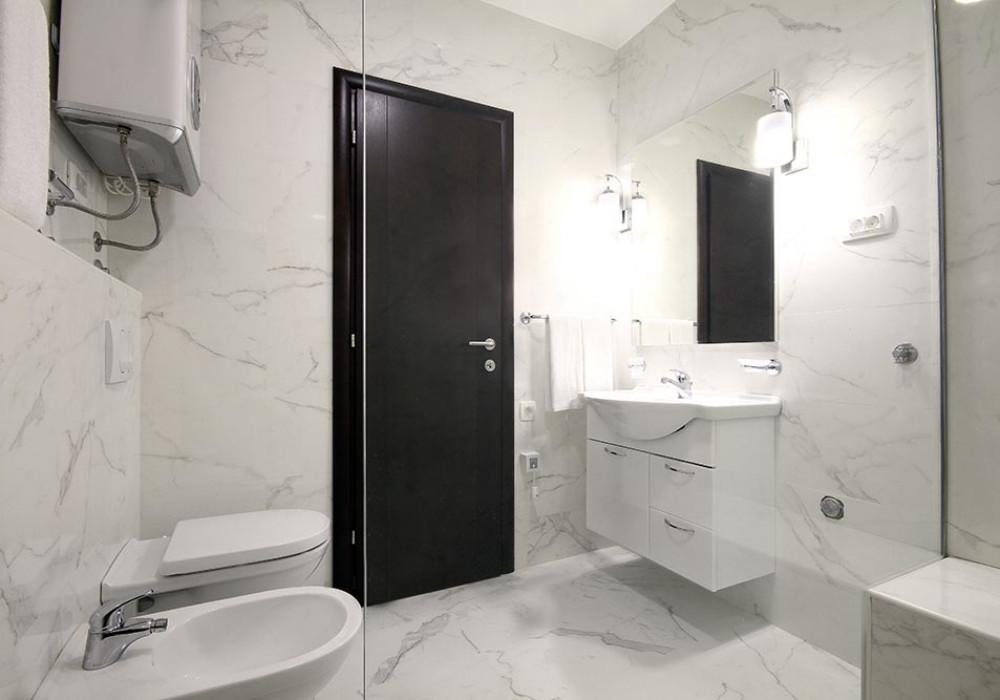 Продаётся 2-комнатная квартира 80.0 кв.м.  за 208 000 EUR