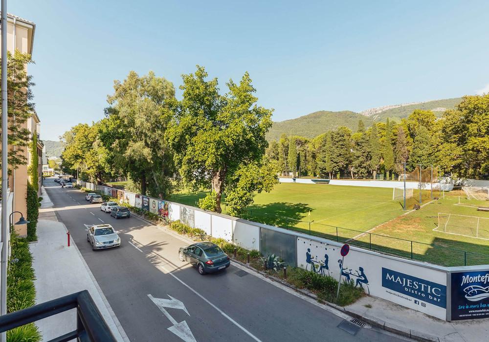 Продаётся  квартира 37.0 кв.м.  за 190 000 EUR