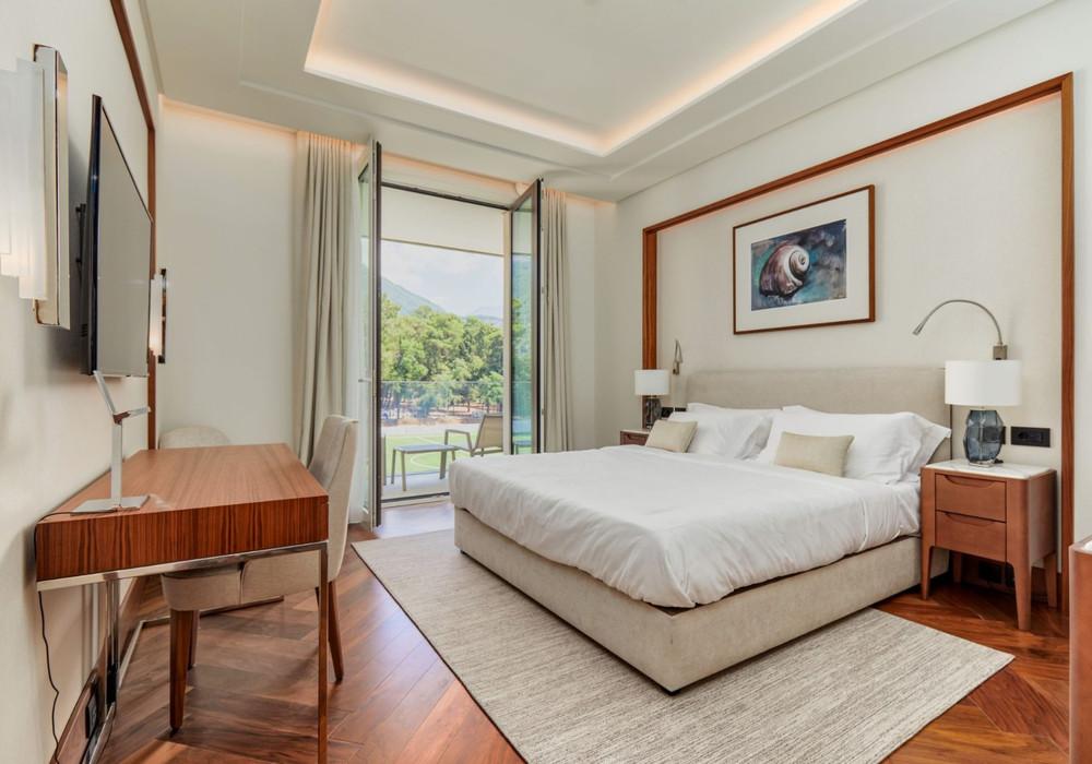 Продаётся 2-комнатная квартира 174.0 кв.м.  за 1 628 230 EUR