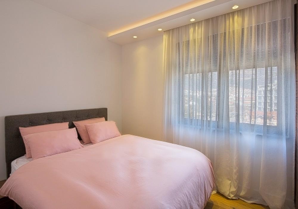 Продаётся  квартира 54.0 кв.м.  за 162 000 EUR
