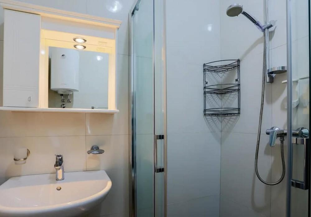 Продаётся 2-комнатная квартира 44.0 кв.м.  за 105 000 EUR