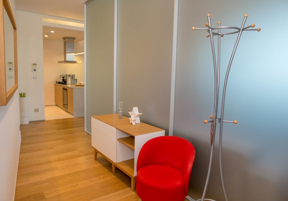 Продаётся  квартира 107.0 кв.м.  за 550 000 EUR