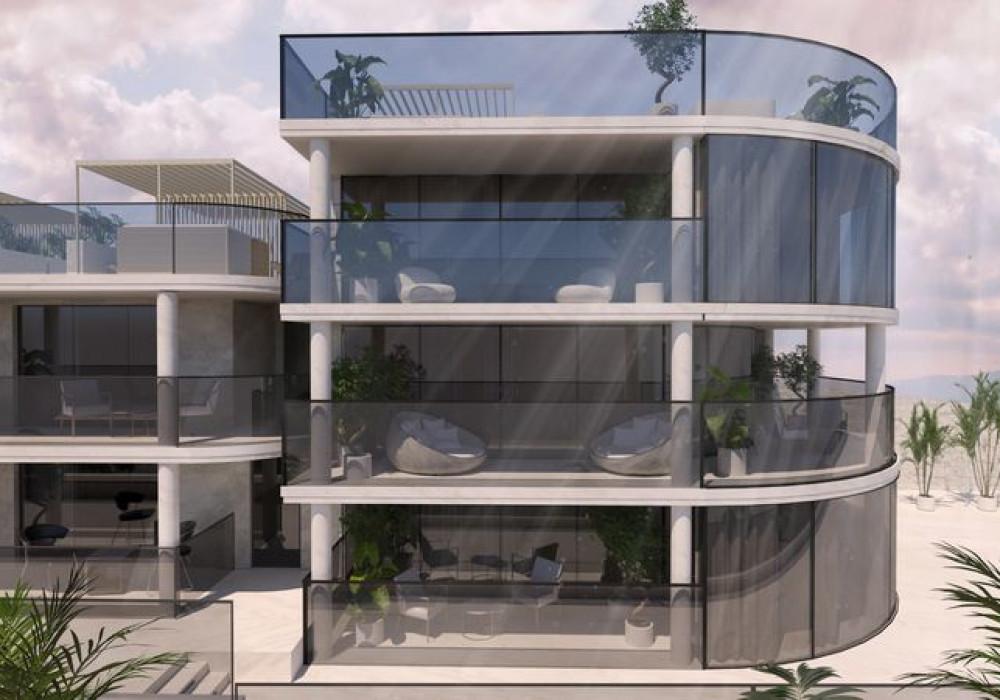 Продаётся  квартира 67.0 кв.м.  за 201 000 EUR
