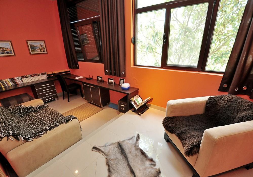 Продаётся 4-комнатная  350.0 кв.м.  за 397 000 EUR