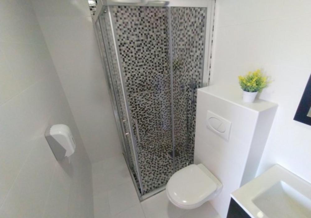 Сдаётся 2-комнатная квартира 64.0 кв.м.  за 45 EUR