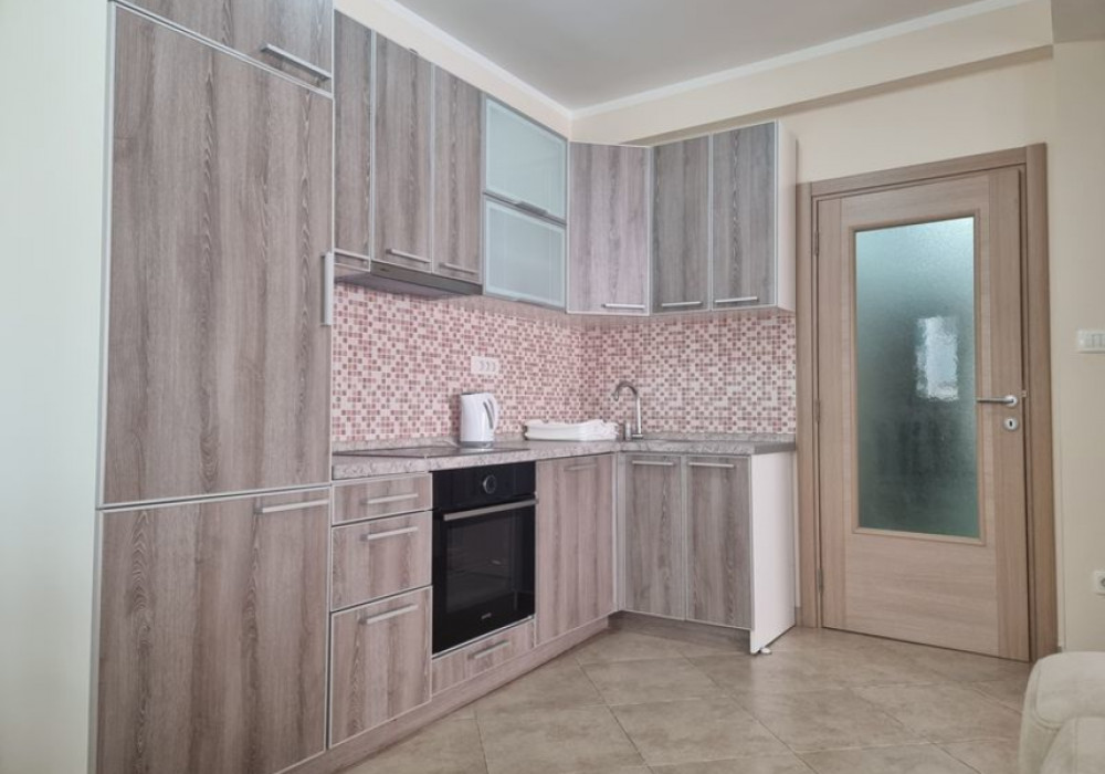 Сдаётся  квартира 61.0 кв.м.  за 50 EUR