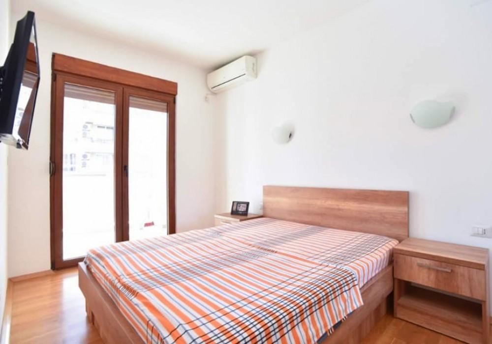 Продаётся  квартира 64.0 кв.м.  за 105 600 EUR