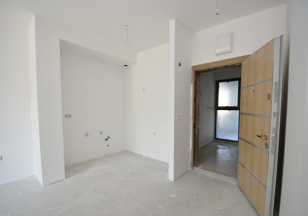 Продаётся  квартира 35.0 кв.м.  за 63 000 EUR