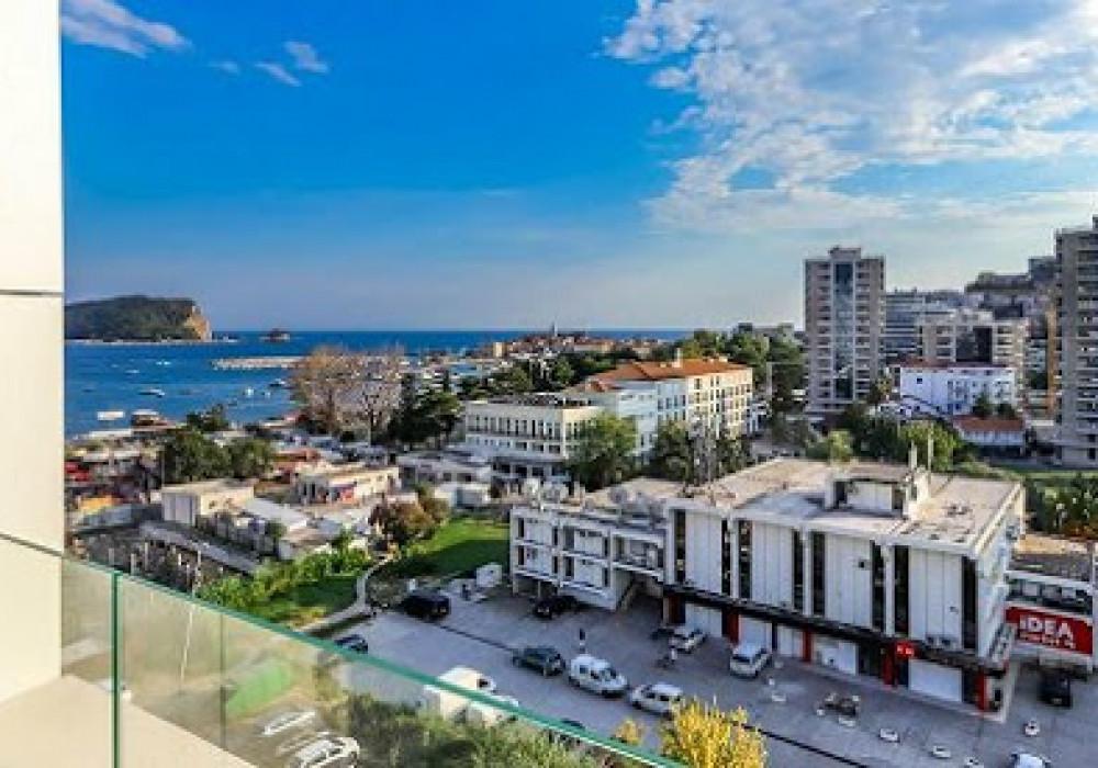 Продаётся 2-комнатная квартира 73.0 кв.м.  за 219 000 EUR