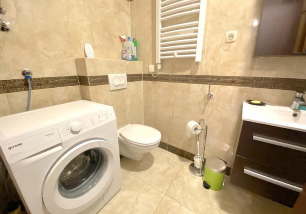 Продаётся  квартира 56.0 кв.м.  за 127 000 EUR