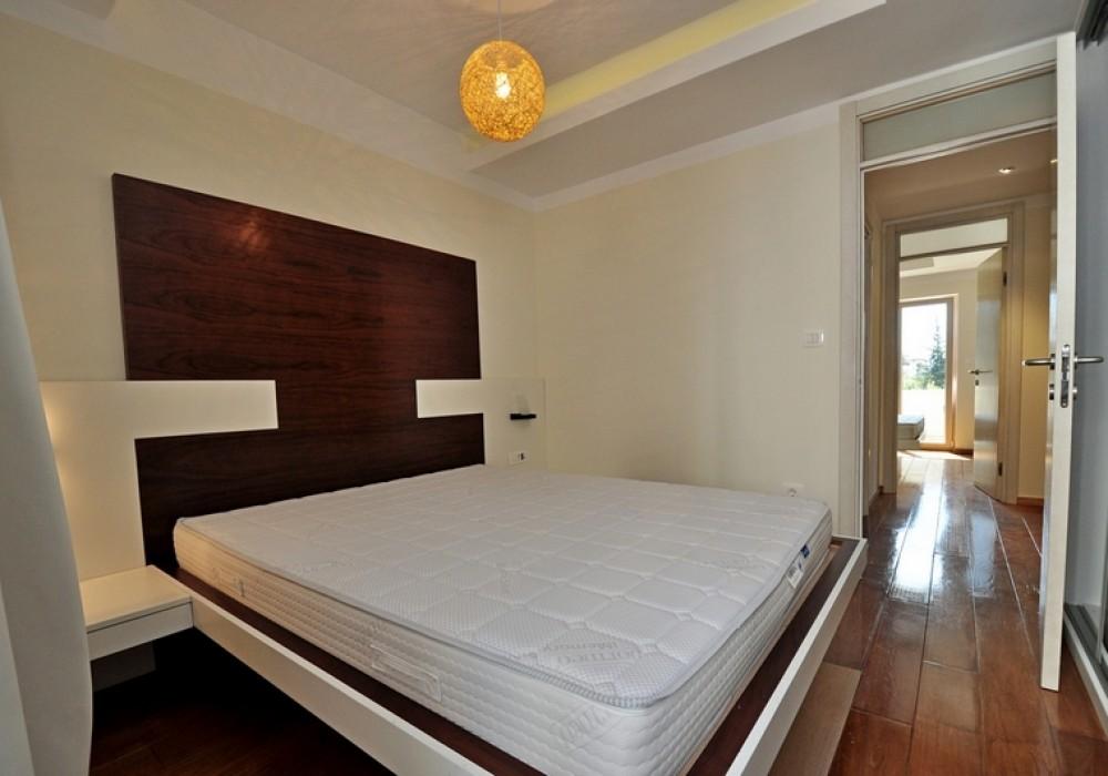Продаётся 6-комнатная  400.0 кв.м.  за 880 000 EUR