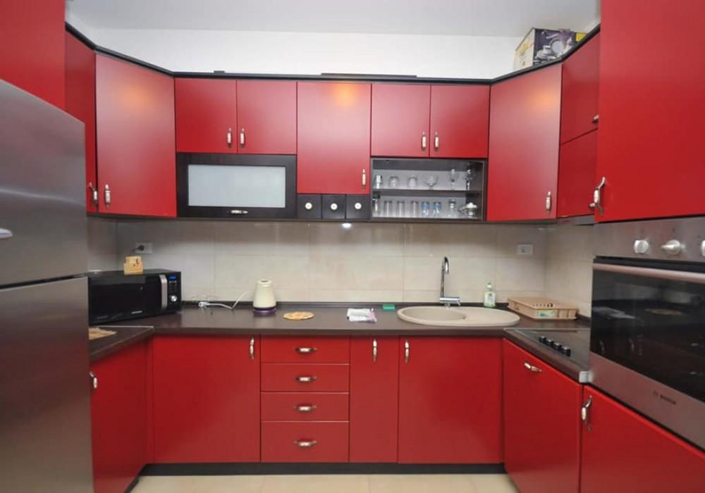 Сдаётся 2-комнатная квартира 120.0 кв.м.  за 450 EUR