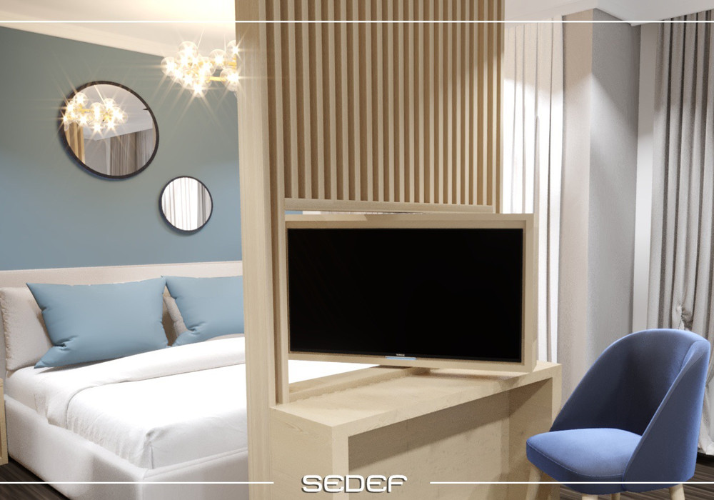 Продаётся  квартира 32.0 кв.м.  за 111 986 EUR