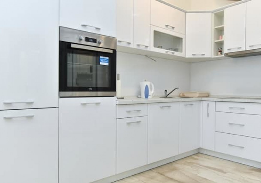 Сдаётся  квартира 64.0 кв.м.  за 600 EUR