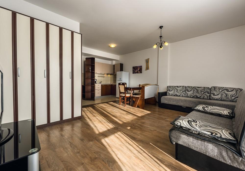 Сдаётся  квартира 54.0 кв.м.  за 30 EUR