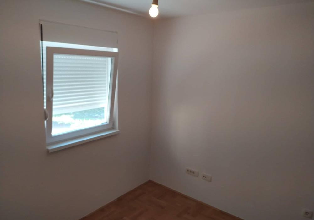 Продаётся 2-комнатная квартира 59.0 кв.м.  за 93 000 EUR