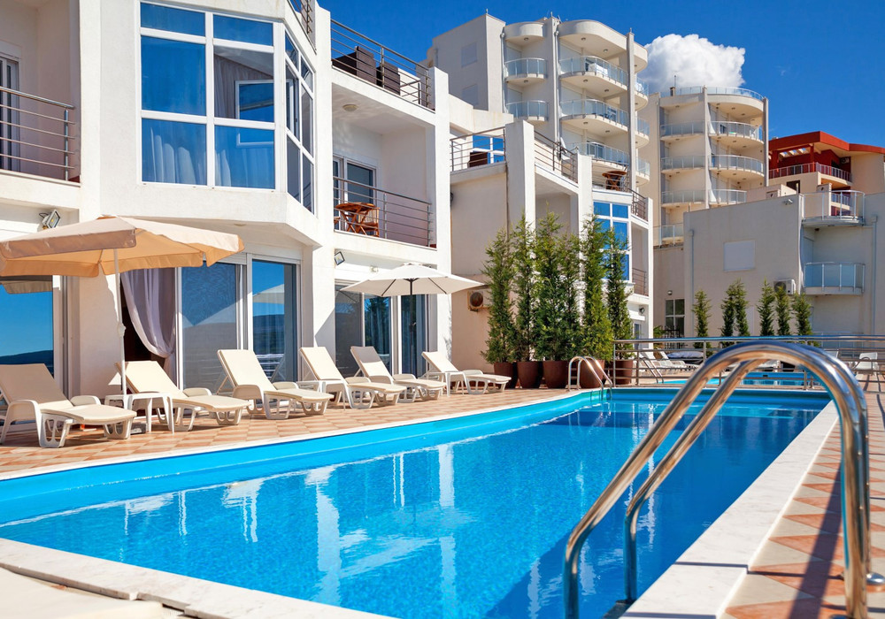 Продаётся 5-комнатная  505.0 кв.м.  за 750 000 EUR